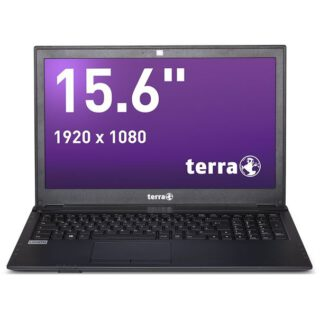 Terra Mobile 15.6inch