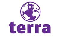 Terra Computers